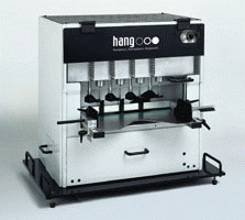 113-00 Smart Paper Drill