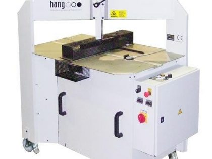 332 Creasing Machine