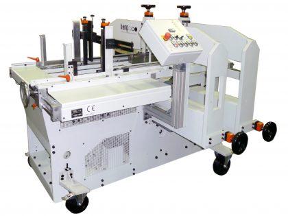 448 Creasing Machine