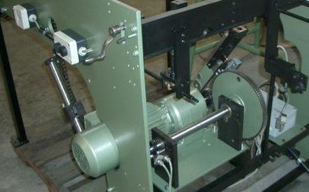 da 36 case maker print finishing partners rh printfp com Kolbus America Inc Kolbus America