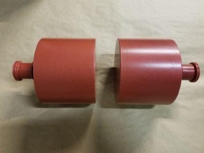 Bolero PUR Glue Roller