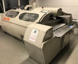 Aster 220.C Sewing Machine