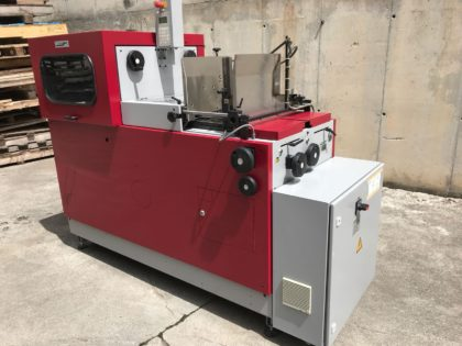Book Splitting Saw 3501