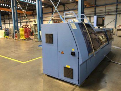 Ventura MC 3215 Sewing Machine – Reduced!