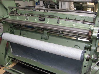 KS Cloth Cutter – Reduced!
