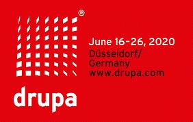 PFP at Drupa 2020