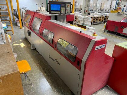 Inventa Plus Sewing Machine
