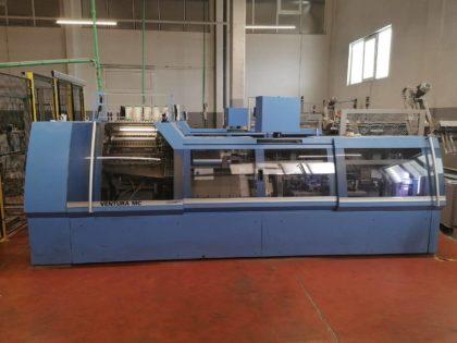 Ventura MC 3215 Sewing Machine
