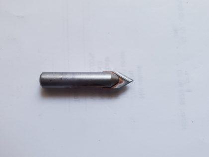 drill bit sharpening tool